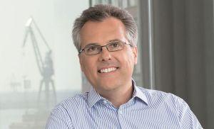 Kurt Sievers prend les rênes de NXP