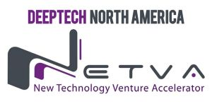 14 start-up de la deeptech française à l'assaut du marché nord-américain