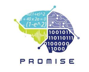 Des satellites 100% européens grâce à l'électronique développée par le projet PROMISE mené par Thales Alenia Space