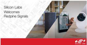 Silicon Labs boucle le rachat des activités Wi-Fi et Bluetooth de Redpine pour 308 M$