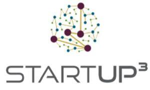 250 candidats au programme européen Startup3 d'accélération de start-up