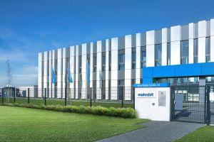 Stockage : Ardian prend le contrôle de Swissbit