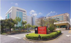 TSMC investit 12 milliards de dollars dans une fab 5 nm aux Etats-Unis
