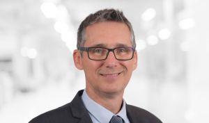 Christophe Valorge est nommé directeur technique de Thales Alenia Space