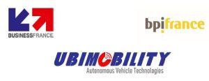Business France et Bpifrance lancent la sixième édition d'Ubimobility