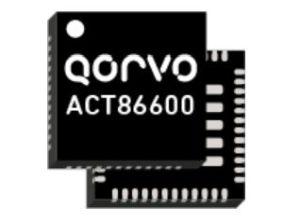 Avnet Silica distribue les solutions RF de Qorvo
