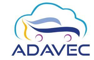 Le projet de recherche collaborative Adavec prépare la transition vers le véhicule autonome