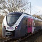 Alstom démarrera les tests de trains autonomes en Allemagne en 2021