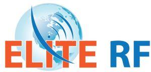 RFMW annonce un accord de distribution avec EliteRF