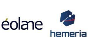 Hemeria en négociation exclusive pour le rachat des activités d'Eolane Les Ulis