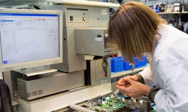Réparations électroniques : PSA élargit son partenariat avec Faurecia Clarion Electronics