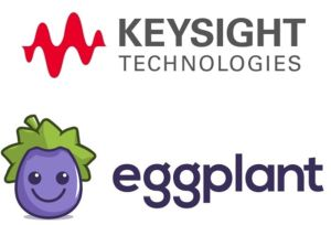 Automatisation de tests logiciels : Keysight rachète Eggplant pour 330 M$