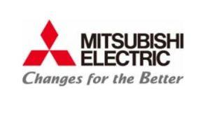 Mitsubishi abandonne les modules LCD au profit des semiconducteurs de puissance