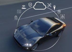 NXP choisit le 5 nm de TSMC pour sa plateforme automobile de nouvelle génération