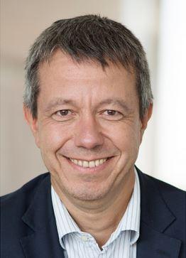 Antoine Perrin élu président du pôle de compétitivité Minalogic