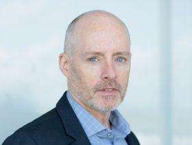 Craig Prunty devient vice-président Marketing et Développement de SiPearl
