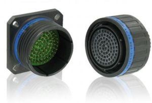 Souriau-Sunbank étend sa gamme en composite à tous les accessoires EWIS