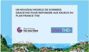 Les partenaires publics et privés optimisent le déploiement du Plan France Très Haut débit