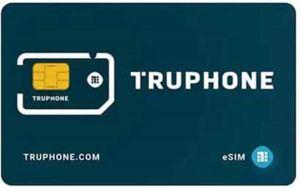Digi-Key Electronics propose une connectivité IoT simplifiée via Truphone