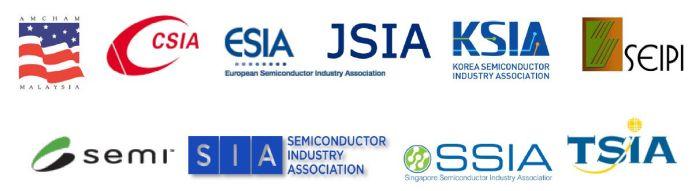 L'industrie mondiale des semiconducteurs appelle à faciliter les déplacements internationaux indispensables