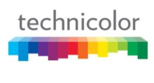 Technicolor conclut un accord de restructuration financière