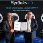 Nanosatellites : Syrlinks signe un accord avec le Toulousain Anywaves