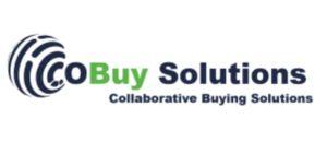 Le Français COBuy accompagne la transition numérique du secteur achats