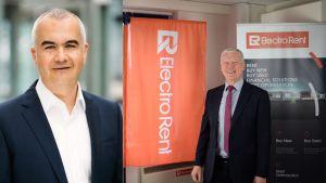 Electro Rent devient fournisseur privilégié de Rohde & Schwarz pour la location en Europe