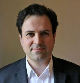 Frédéric Hannoyer devient directeur général de SiPearl