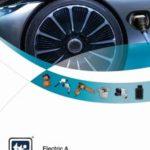 TTI Europe souligne une augmentation de la demande de composants pour véhicules électriques et hybrides