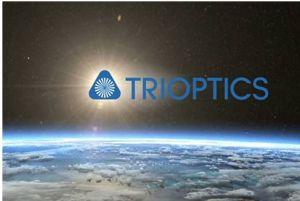 Test et production de composants optiques : Jenoptik acquiert Trioptics