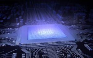 Siemens rachète Avatar pour optimiser l'offre Xcelerator de Mentor