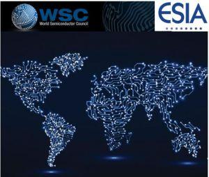 L'industrie mondiale des semiconducteurs réitère ses recommandations politiques