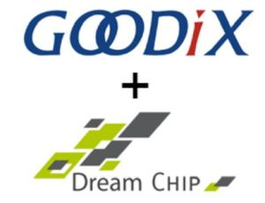 Le Chinois Goodix rachète l'Allemand Dream Chip Technologies