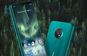 Smartphones Nokia : HMD Global lève 230 millions de dollars