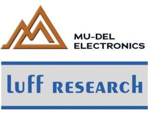 Composants RF et hyper : Mu-Del Electronics rachète Luff Research