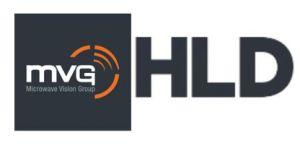 Microwave Vision va passer sous contrôle de HLD Europe