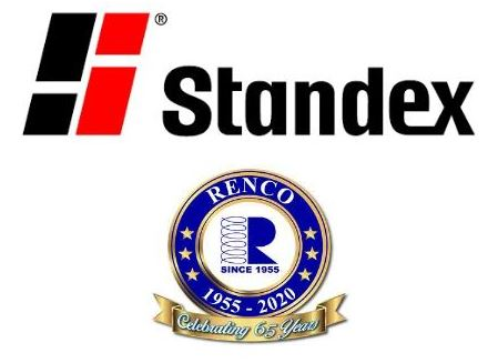 Composants magnétiques : Standex acquiert Renco Electronics