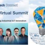 Advantech : « l'agilité est la clé de l'innovation dans le domaine de l'IoT industriel »