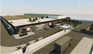 Altrics remet en chantier sa nouvelle usine en Tunisie