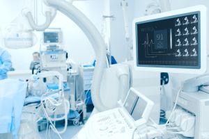 Un projet collaboratif de 3,7 M€ pour renforcer la filière médicale française grâce à la technologie ASIC
