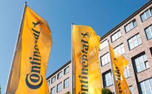 Continental durcit son plan de réduction des coûts à 1 milliard d'euros