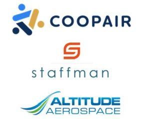 Coopair, première plateforme de partage de ressources destinée à soutenir le secteur aéronautique
