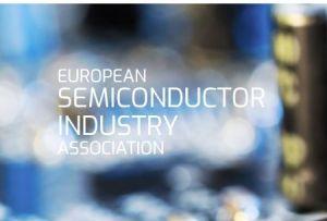 L'Europe déplore le durcissement des Etats-Unis sur les exportations de semiconducteurs