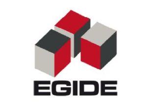 Après l'incendie de juillet, reprise de la production dans l'usine américaine d'Egide