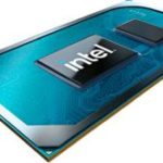 Intel présente des processeurs spécialement optimisés pour l'IoT