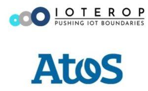 Atos et IoTerop renforcent la sécurité des appareils IoT en environnements contraints