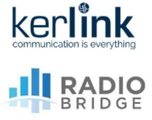 Kerlink et Radio Bridge s'allient pour créer des solutions LoRaWAN dédiées aux réseaux IoT privés