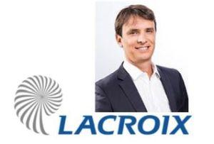 Lacroix Group fait valoir sa position d'ETI pour s'imposer dans l'IoT industriel