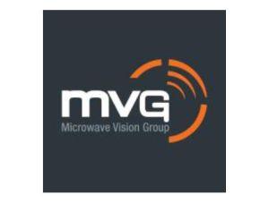 Signature du contrat d'acquisition par HLD Europe d'une participation majoritaire dans Microwave Vision